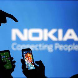 """حذف تطبيق """"صراحة"""" من متاجر الهواتف الذكية.. و""""الشركة"""" تكشف سبب إيقافه"""
