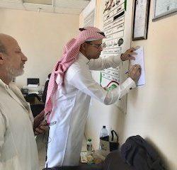 """الأمير سعود بن نايف يتسلم نسخة من """"دراسة واقع المسوؤلية الاجتماعية بالمنطقة الشرقية """""""