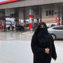 أمير المنطقة الشرقية يستقبل مدير الجامعة السعودية الالكترونية