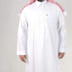 الأمير مشعل .. يتوج الفائزين بجائزة جدة للإبداع في نسختها الأولى