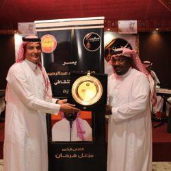 موقع المدربات السعودي يشارك كلية في فعاليات كيف نكون قدوة