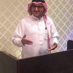 أمير الباحة .. يستقبل القنصل الأمريكي لدى المملكة