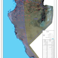 أمير الباحة .. يطلق نظام الرصد الآلي للإشارات الضوئية المرورية