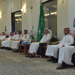 هيئة المساحة تعلن عن إنشاء لجنة استشارية في نظم المعلومات الجغرافية لمساعدة القطاع الحكومي