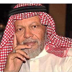 حملة أمنون تنفذ لقاء الأئمة والخطباء بشرورة