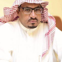 (الحج والعمرة) تلقي الضوء على مبادرة (السعودية وجهة المسلمين)