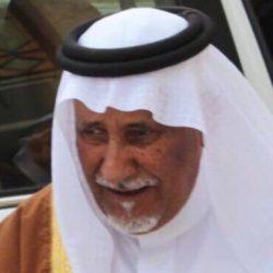 بعد غدٍ .. الأمير حسام يرعى حفل خريجي جامعة الباحة
