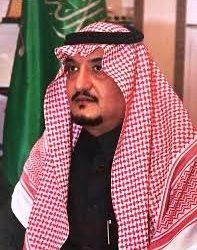 أمير منطقة جازان يزور مقر الأسر المنتجة بمهرجان الحريد الـ 15