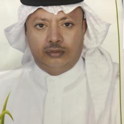 محمد بن سلمان يصنع التاريخ
