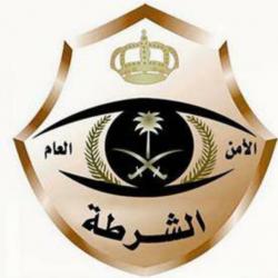 الوحدة يتوج بطلا لدوري الأمير محمد بن سلمان .. والحزم يرافقه للدوري السعودي للمحترفين