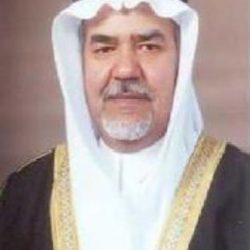 المستشار القاضي .. معلقا على القضية التي هزت مكة أمس