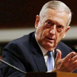 تأييد دولي للضربات العسكرية ضدّ مواقع سورية لإنتاج أسلحة كيماوية