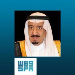 أدبي جدة يتناول الصور الجمالية في شعر الأمير خالد الفيصل