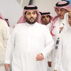 الاتحاد السعودي للفروسية يعتمد الترتيبات النهائية لبطولة الأطفال الدولية