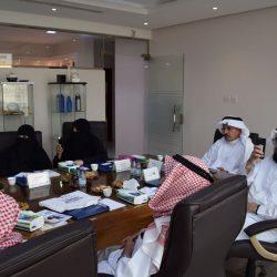 عبدي يدخل تدريبات الاتفاق والشهري يعقد مؤتمر قبل مواجهة الاتحاد