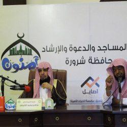 رحيل الفنان حمدان شلبي