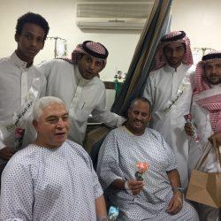 """""""تعليم الرياض"""" تحتفي بتكريم 99 قائدًا متميزًا.. الثلاثاء القادم"""