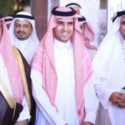 مدير عام تعليم الرياض يتفقّد المدارس المطبقة لاختبارات PISA ويشيد بالجهود المبذولة