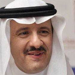 """مصير مرتقب لـ """" عبدالملك الحوثي """" بعد هروبه من كهفه"""