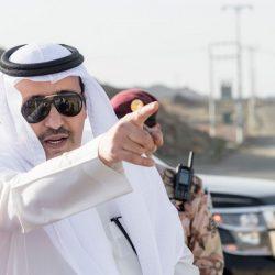 المتحدث الأمني لوزارة الداخلية : وفاة المطلوب للجهات الأمنية خالد الشهري