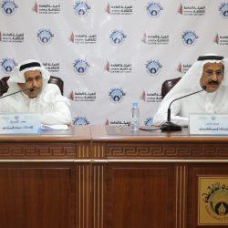 861 مشروعاً مائياً وبيئياً يجري تنفيذها بمدن المملكة بتكلفة 43,8 مليار ريال
