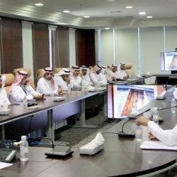 أمير الباحة .. يُعيد تشكيل مجلس شباب المنطقة .. وامرأة نائبا للرئيس