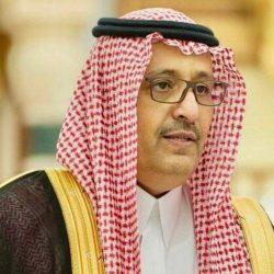مجلس جامعة الباحة .. يناقش التقويم الدراسي للعام القادم وخطة القبول