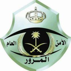 كشافة تعليم مكة المكرمة تُسخر 347 كشافاً  لخدمة المعتمرين والمصلين يوم الجمعة