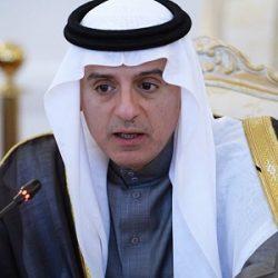 الدفاع المدني يدشن مشروع  صافرات الإنذار  في الرياض والمنطقة الشرقية
