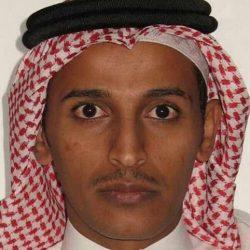 الأمير خالد الفيصل يرعى انطلاق منتدى منطقة مكة المكرمة الإقتصادي