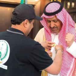 """المعيني"""" يحقق المركز الاول على مستوى المملكة في مسابقة """"ساتاك"""""""