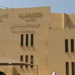 أمير الباحة .. يعتمد عدداً من الجوامع لإقامة مشروع إفطار صائم