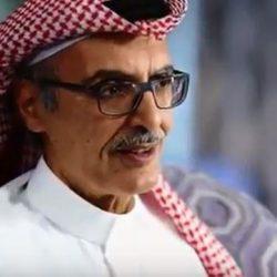 """""""السديس"""" يكشف عن مشروعات توسعة كبيرة في الحرمين باسم الملك سلمان"""