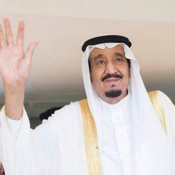 الجبير: السعودية ستسعى لحيازة سلاح نووي إذا فعلتها إيران