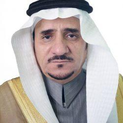 العمري .. يفتتح فرع قرية بن حمسان في جدة