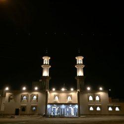 العيون الخيرية تبدأ في توزيع 600 سلة رمضانية بمشاركة أكثر من 50 متطوع