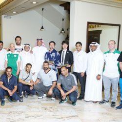 """العاصمة المقدسة وجهة سعودية مقبلة لتعزيز قطاع """"صناعة الاجتماعات"""