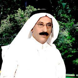 """جامعة الملك عبدالعزيز .. تعلن بدء القبول ببرامج الانتظام .. عبر بوابة """"عزز"""""""