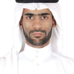 هيئة تنظيم الكهرباء توضح سلامة نظام الفوترة للشركة السعودية للكهرباء