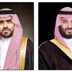 """شاعر الوطن """"صالح الشادي """" اناني بالشقا .. مدمن ألم واحزان"""