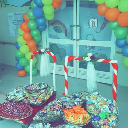 سمو ولي العهد يستقبل كبار القادة والمسؤولين في وزارة الدفاع بمناسبة عيد الفطر