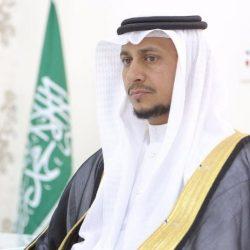 """""""النقل"""" توضح مستجدات """"الطريق الأعجوبة"""" بين السعودية وسلطنة عمان"""