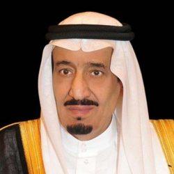 """آل الشيخ: سنتخذ الإجراءات القانونية كافة تجاه تجاوزات قناة """"بي إن سبورت"""""""