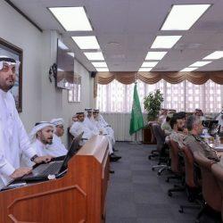«التحلية» توقع عقداً لإنشاء محطة تحلية في الخبر بسعة 210 ألف م3 يوميا