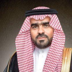 البروفيسور محمد بصنوي بحفل زواج ابنته