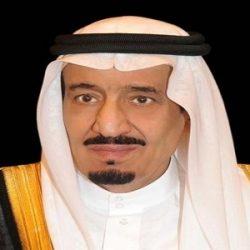 """"""" الوزراء """" يقرر تعديل نظام خدمة الضباط وتعويضهم عن خسائرهم المادية"""