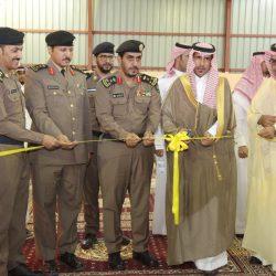 موهبة .. أول برنامج تفرغي للطالبات على مستوى المملكة بكوادر سعودية مؤهلة في جامعة الامام عبد الرحمن بن فيصل