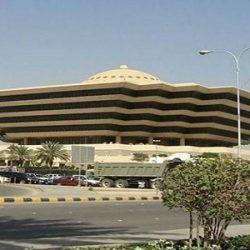 توقيع اتفاقية بين الاتحاد السعودي للرياضة المجتمعية وأمانة محافظة جدة