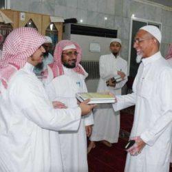 هيئة الإحصاء: مُعدّل بطالة السعوديين (12.9 % ) وانخفاضها بين الإناث إلى 30.9%