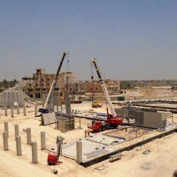 مطار الملك عبدالعزيز يُحبط 4 تهريب 100 ألف حبة كبتاجون وترامادول وكيلو ونصف من الشبوا